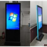 lcd & led sign boards manufacture & dealer in delhi
