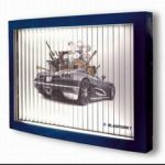 trivision Board manufacturers
