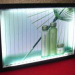 trivision display manufacturer