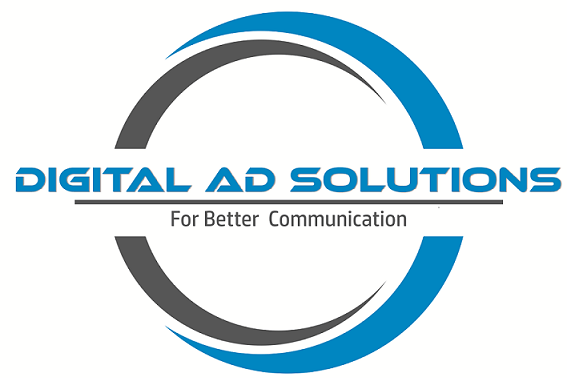 Digital Ad Solutions